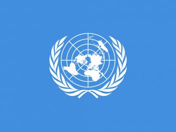 День ООН у Тернопільському національному економічному університеті